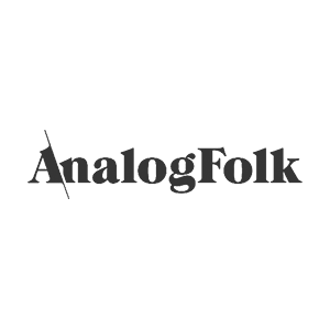 AnalogFolk